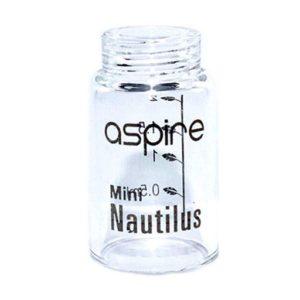 Γυαλί Nautilus Mini 2ml Aspire_4-smoke.gr_cover