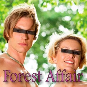 Forest Affair 30ml T-Juice_4-smoke.gr­_cover