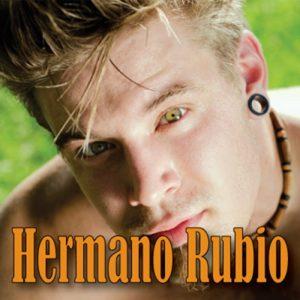 Hermano Rubio 10ml T-Juice_4-smoke.gr_cover
