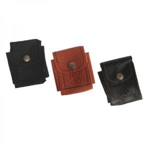 Καφέ Δερμάτινη θήκη για 3 x 18650 μπαταρίες_4-smoke.gr_cover
