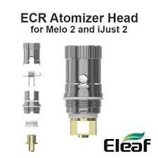 ECR RBA Κεφαλη για MELO & iJust 2 Eleaf_4-smoke.gr_cover