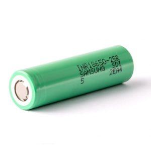 Samsung INR 18650 2500mΑ 20A_4-smoke.gr_cover