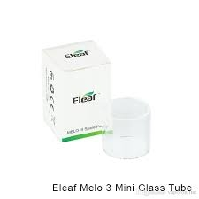 Γυαλί Melo III Mini Eleaf