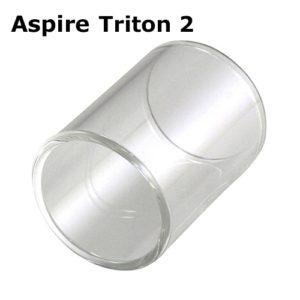 Γυαλί Triton 2 Aspire