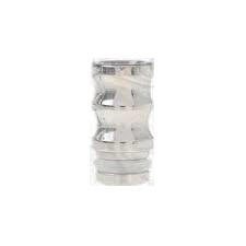 Drip Tip Stainless Steel S44_4-smoke.gr_cover