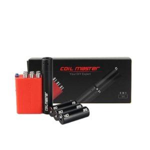 Coil Master Coil Jig V4_4-smoke.gr_cover