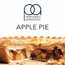 Apple Pie 15ml TPA