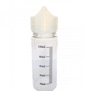 Empty Bottle 120ml με δοσομετρητή_4-smoke.gr_cover