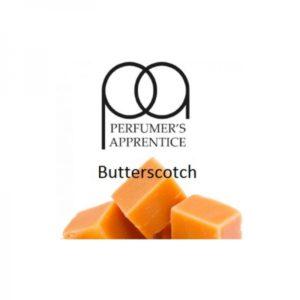 Butterscotch 15ml TPA