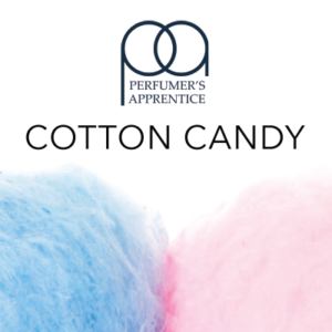 Cotton Candy 15ml TPA