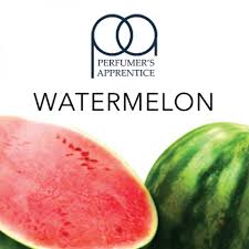 Watermelon 15ml TPA