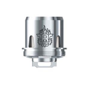 Aντίσταση TFV8 X-baby Q2 0.4ohm Smok_4-smoke.gr_cover