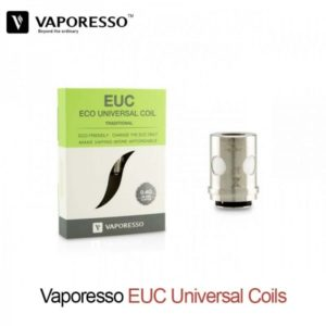 EUC Coils Vaporesso_4-smoke.gr_cover