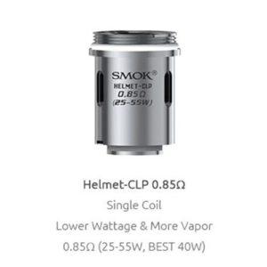 Helmet Tank Coil CLP Smok_4-smoke.gr_cover
