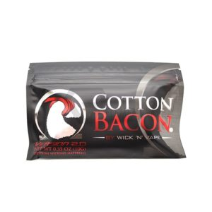 Cotton Bacon V2 Bits 10g
