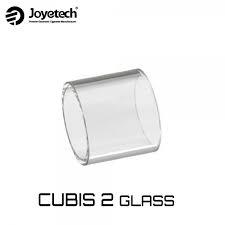 Γυαλί Cubis 2 Joyetech