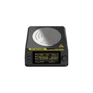 NFF01 Magnetic Eliquid Mixer Nitecore_4-smoke.gr_cover