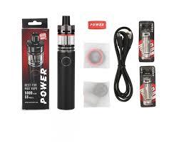 Power Kit 55W Aramax_2