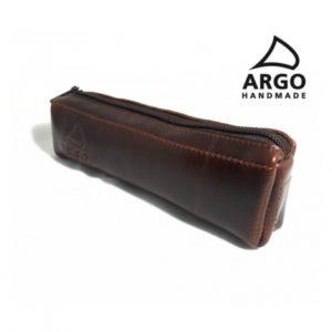 Κασετίνα μεταφοράς Δερμάτινη ARGO_4-smoke.gr_cover