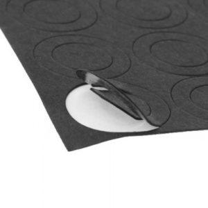 Προστατευτικό Πόλου 18650 Μπαταρίας_4-smoke.gr_cover