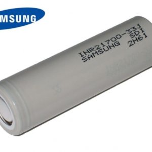 Samsung 21700 3000mAh 35A