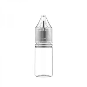 Unicorn Bottle 30ml V3 Chubby Gorilla_4-smoke.gr_cover