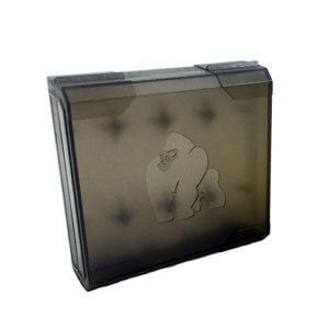 Chubby Gorilla 4πλη θήκη_4-smoke.gr_cover