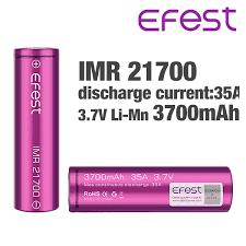 Efest 21700 3700mah 35A_4-smoke.gr_cover