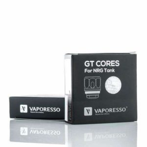GT Cores Vaporesso