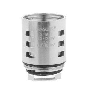TFV12 Prince X6 0.15ohm Smok