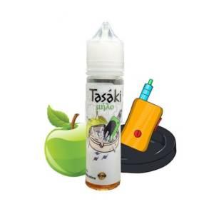 Tasaki Μήλο 20ml(60ml)