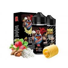 Butter Man 20ml(120ml) Mad Juice_4-smoke.gr_cover
