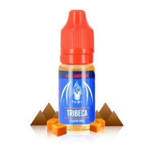 Tribeca 10ml Halo