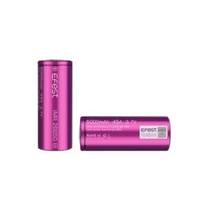 Efest 26650 5000mah 45A_4-smoke.gr_cover