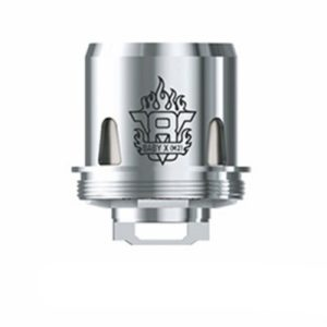 TFV8 X-baby M2 0.25Ohm Smok_4-smoke.gr_cover