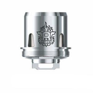 TFV8 X-baby M2 0.25ohm Smok
