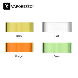 Γυαλί Cascade Vaporesso_4-smoke.gr_cover