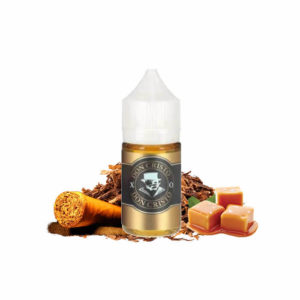 Don Cristo XO 30ml PGVG Labs_4-smoke.gr­_cover