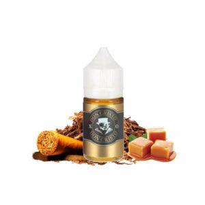 Don Cristo XO 30ml PGVG Labs_4-smoke.gr_cover