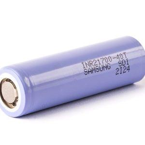 Samsung 40T 21700 4000mAh 30A_4-smoke.gr_cover