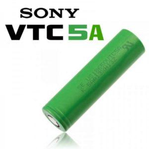 Sony VTC5A 18650 2600mah 35A_4-smoke.gr_cover