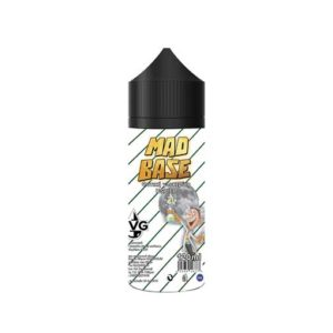 Γλυκερίνη 120ml Mad Juice _4-smoke.gr_cover