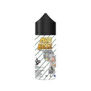 Γλυκερίνη VG 120ml Mad Juice