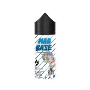 Προπυλενογλυκόλη 120ml Mad Juice_4-smoke.gr_cover