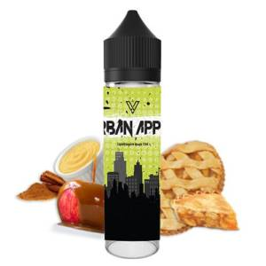 Urban Apple 12ml(60ml) VnV