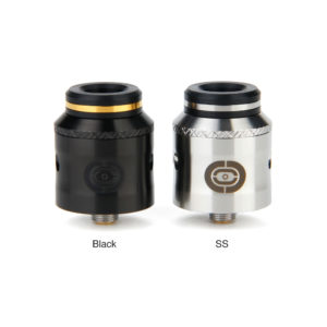 Occula RDA AugVape_4-smoke.gr_cover