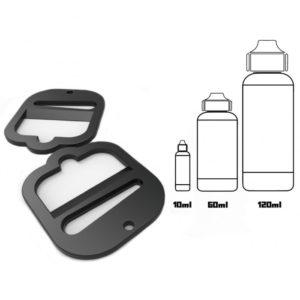 Εργαλείο για αφαίρεση καπάκι για μπουκάλι