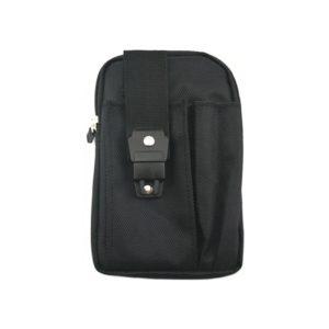 Θήκη Vapers Bag