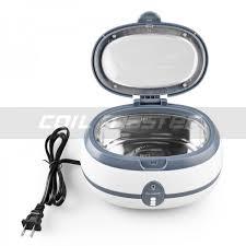 Ultrasonic Cleaner Coil Master_1