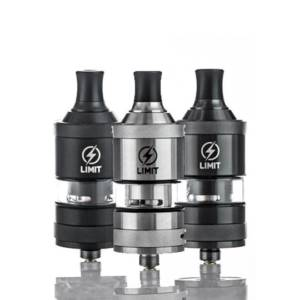 Limit MTL RTA Kizoku